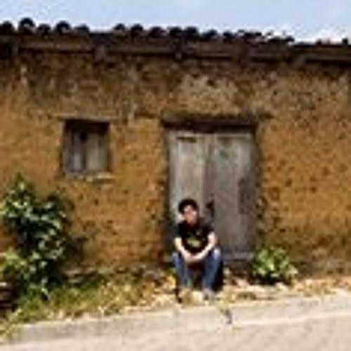 Alejandro Ramos 41's avatar