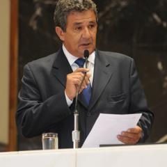 LuizHumbertoCarneiro