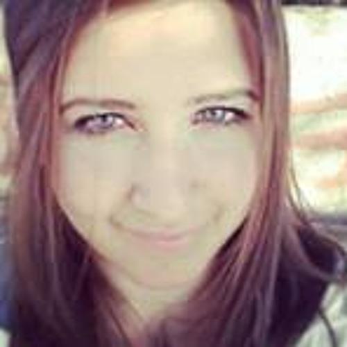 Seyda Fidanci's avatar