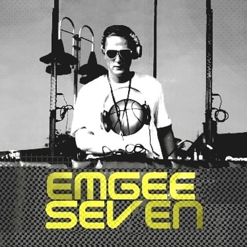 Emgee VII's avatar