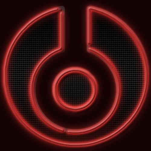 Musicgasm Records's avatar