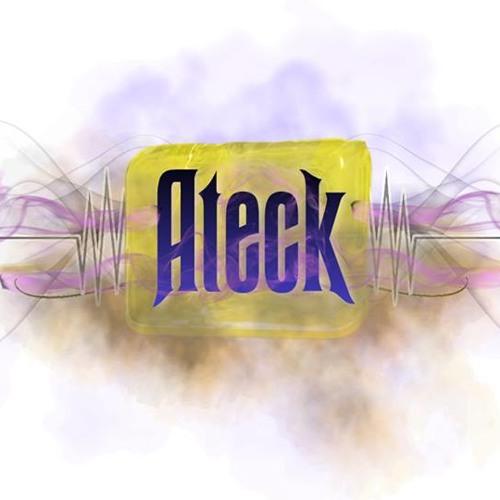ateckasd's avatar