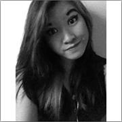 Katrina Dickinson's avatar