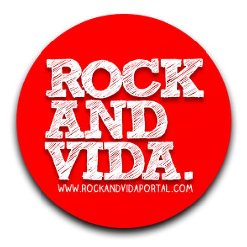 Rock and Vida Portal's avatar