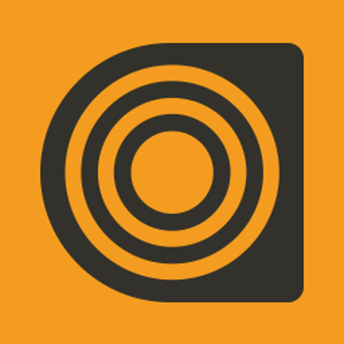 audiofileeng's avatar