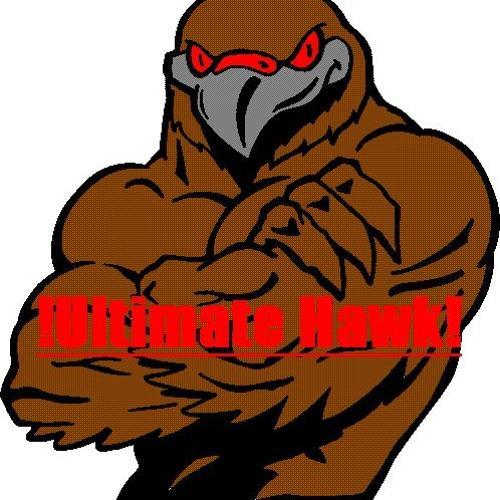 Ultimate Hawk's avatar