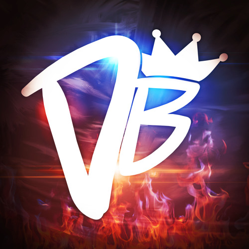 DirtyBeat's avatar