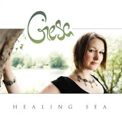 Gesa Music