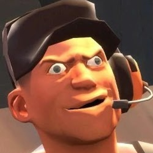 Erik Levandowski's avatar