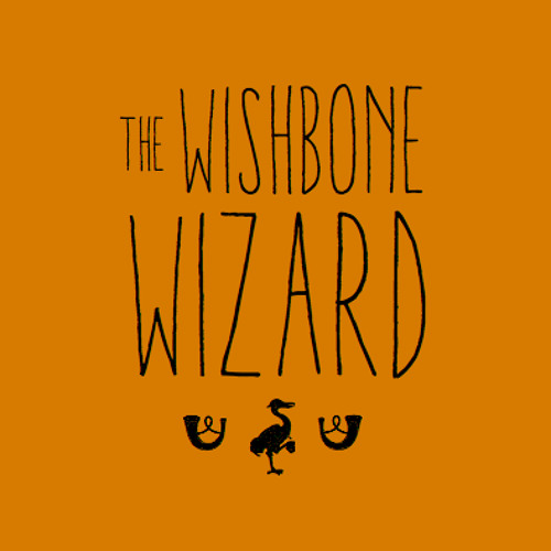 The Wishbone Wizard's avatar
