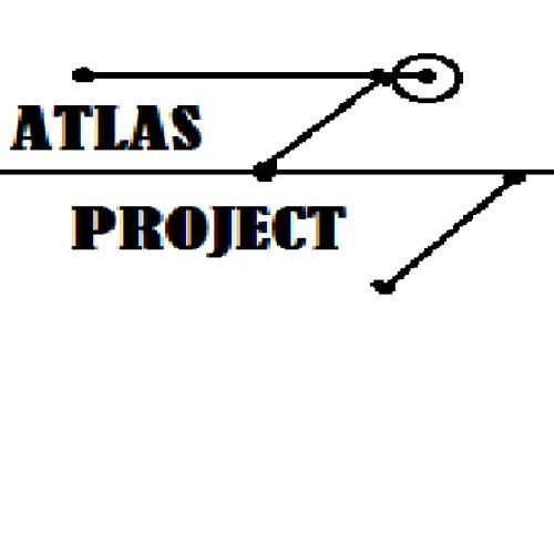 TheAtlasproject's avatar