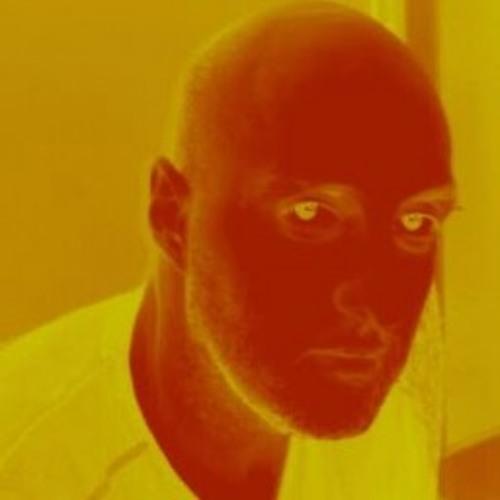 Clemens Amarantidis's avatar