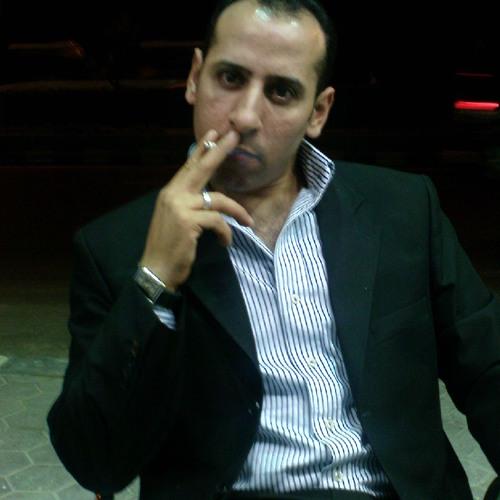 Alaa Mohamed 50's avatar