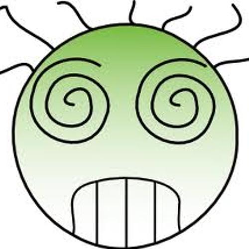 ZenLen's avatar