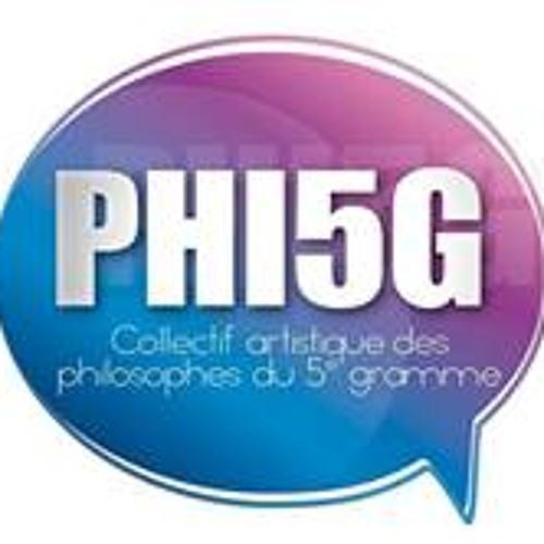 Phi5g's avatar