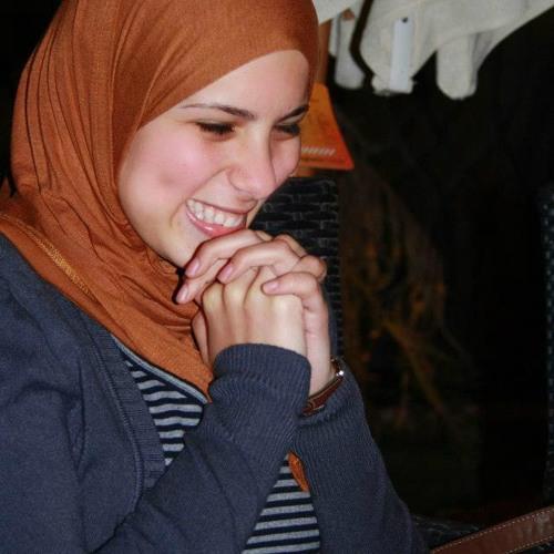 N0ra Abdullah's avatar