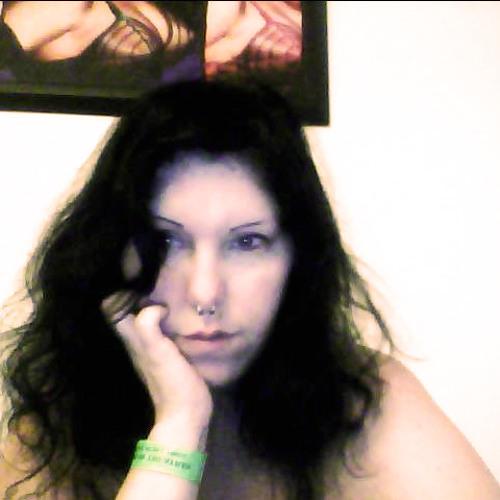 lady.abigor's avatar