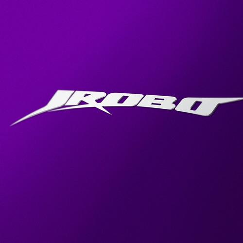 JROBO's avatar