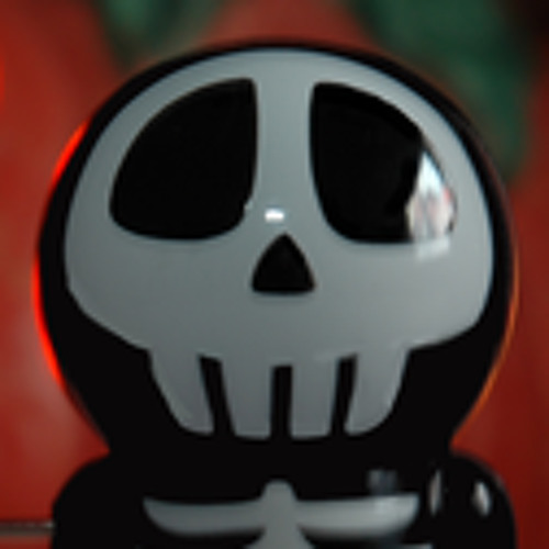 Sergio Lorenzetti's avatar