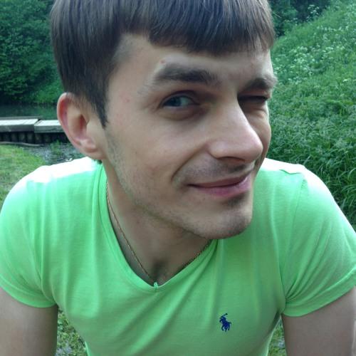 Antonio Shop's avatar