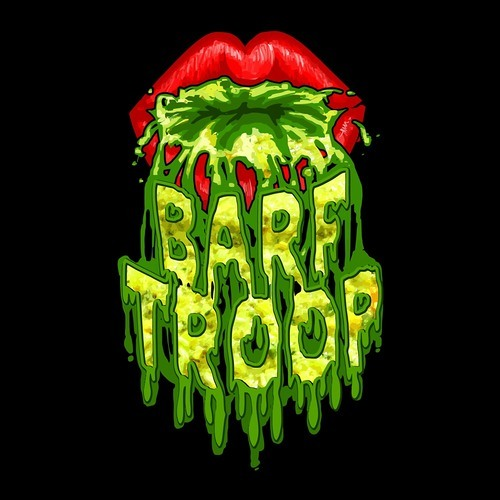 Barf Troop's avatar
