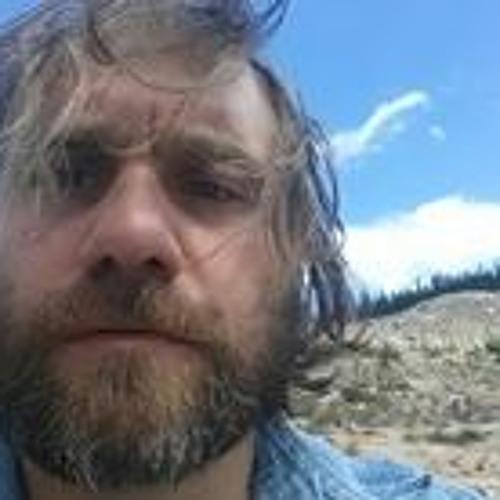Michael Bonner 5's avatar