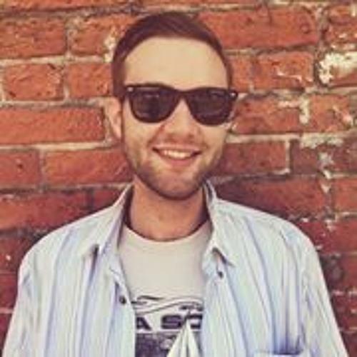 Timothy Hilbig's avatar