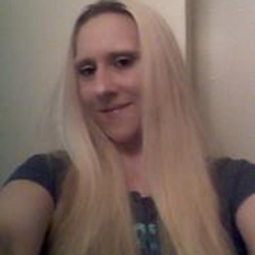 Janie Boone's avatar