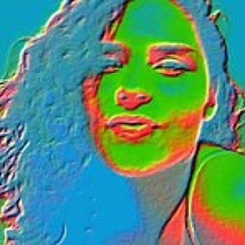 Vafane Fesafa's avatar