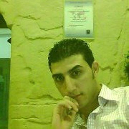 Ahmed Saad 147's avatar