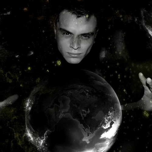 Ricardo Delwwl's avatar