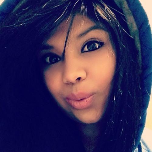 Letisha_L's avatar
