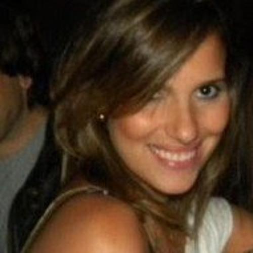 user40352071's avatar