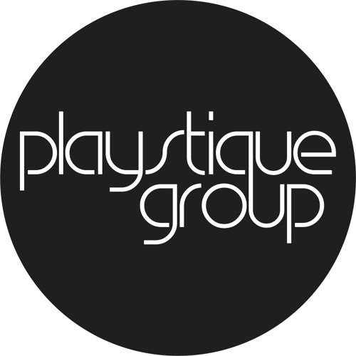 PLAYSTIQUE GROUP's avatar