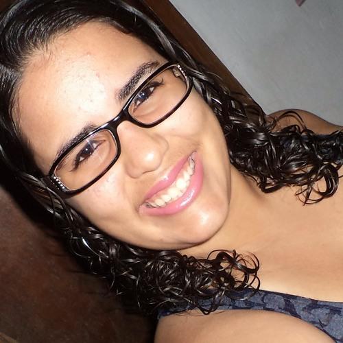 Keyla Sabrina Souza's avatar