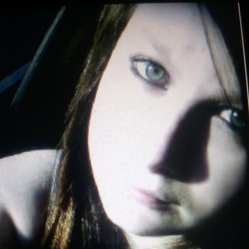 user289870952's avatar