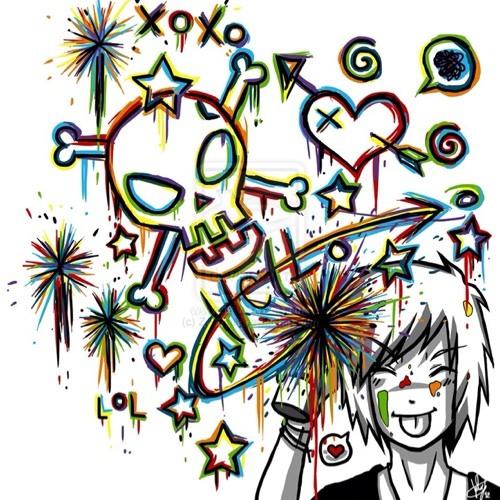 xOhDesiqnz's avatar