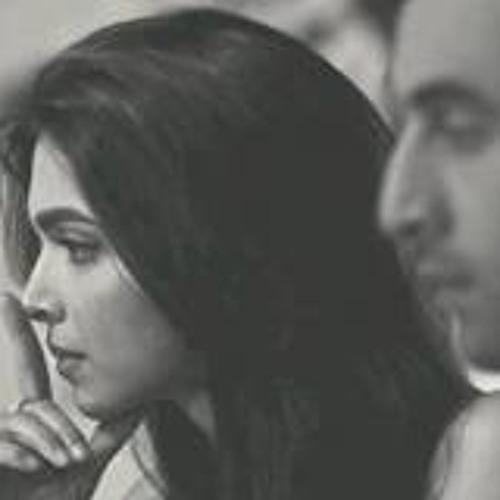 Marwa Oz's avatar