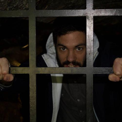 Jacob Atienza Potenciano's avatar