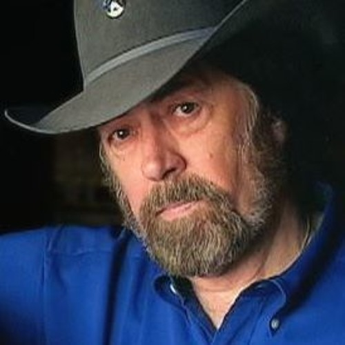 Augie Meyers's avatar