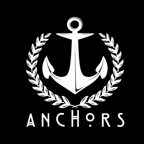 Anchors_music's avatar