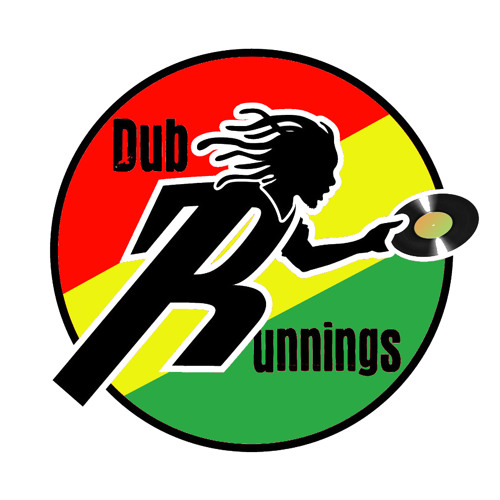 Dub Runnings's avatar