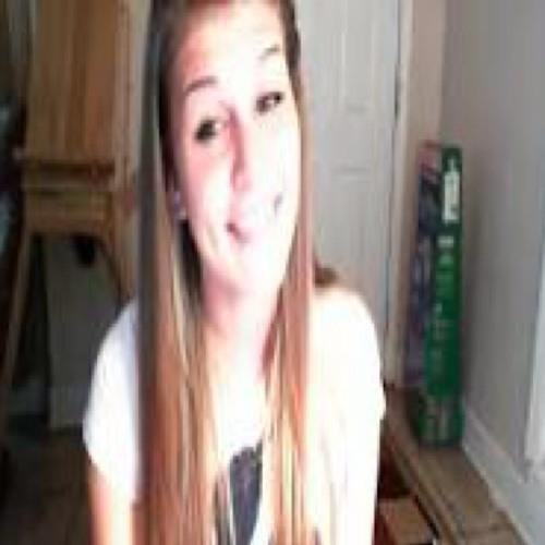 Kelly Smith <3's avatar
