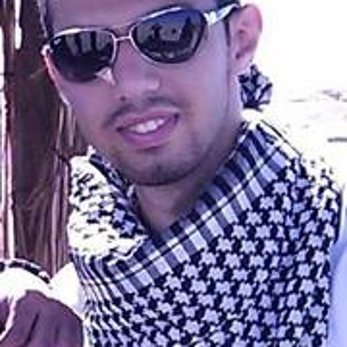 Ahmed Amin 65's avatar
