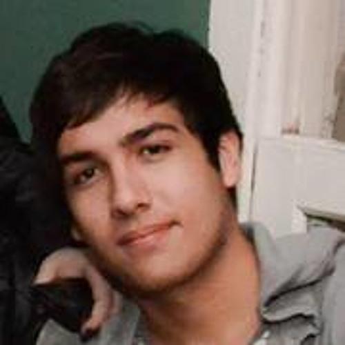 Lucas Freitas 81's avatar