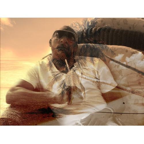 raheem bethune 1's avatar