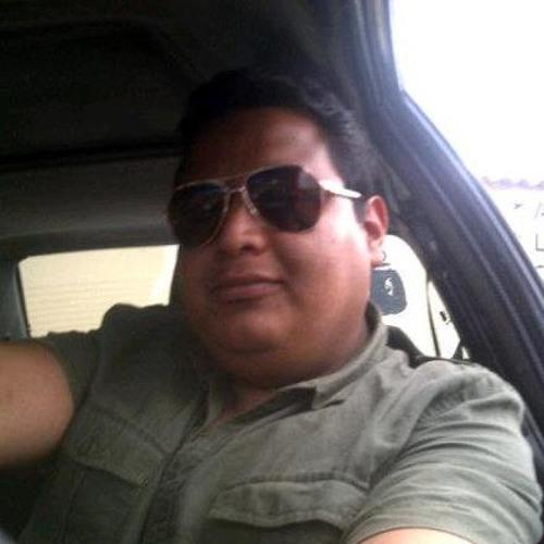 Darwin Erraez's avatar