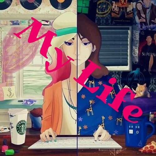 musiclover5454's avatar