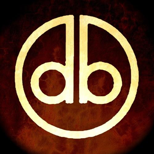 dbTv Exclusives's avatar
