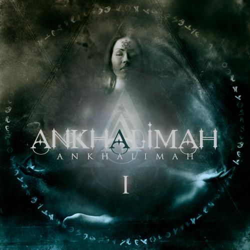 Ankhalimah's avatar
